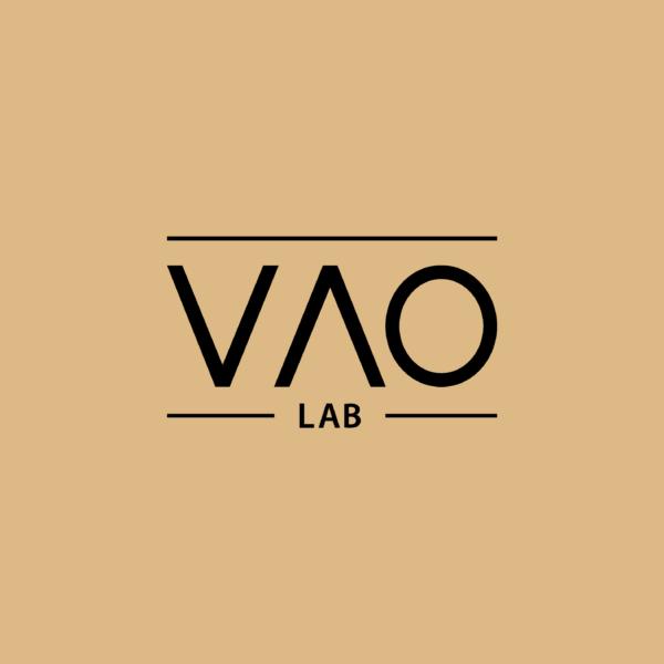 VAO Lab co u nas słychać?