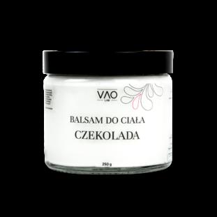 Balsam-do-ciała-CZEKOLADA
